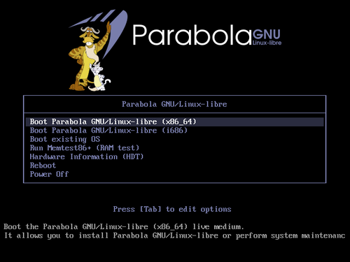 Parabola-2016.03.17-dual.iso.png