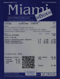 MIAMIBOX DELL-LATITUDE-2110+NETGEAR-WNA1100+CHIP.png