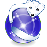 Iceweasel icon.png
